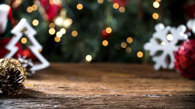 christmas-song-medly